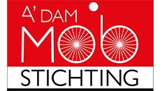 adam-mob